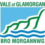 vog-logo